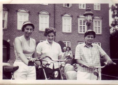 1957 12